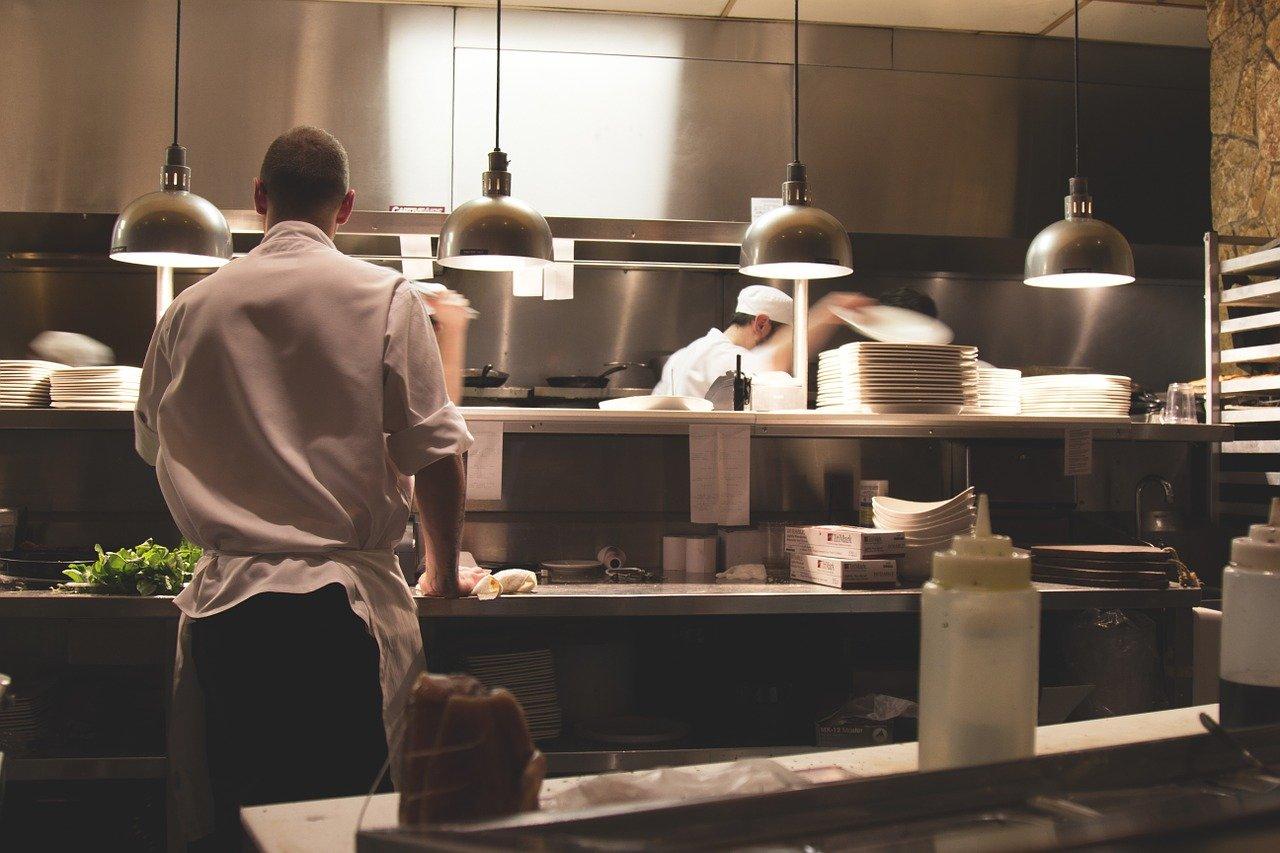 restaurants dracenie